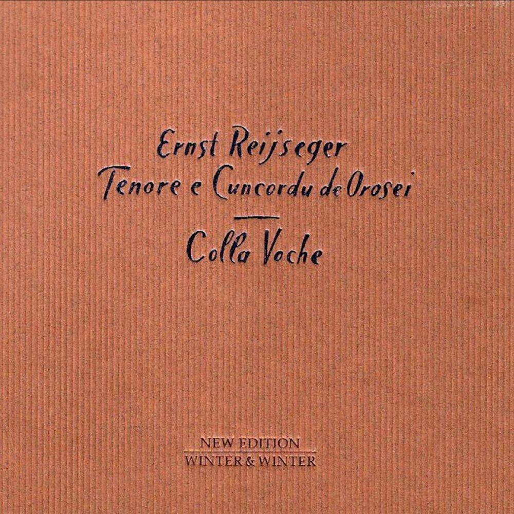 Colla-Voche-CD-cover