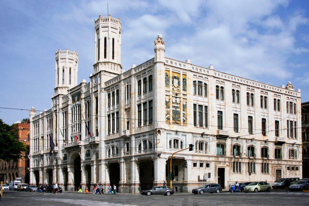 Palazzo_Civico_Cagliari