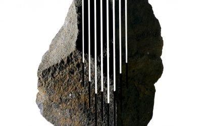 The Sound Between