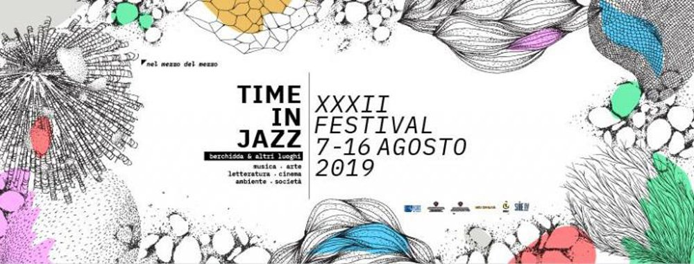 time_in_jazz_2019