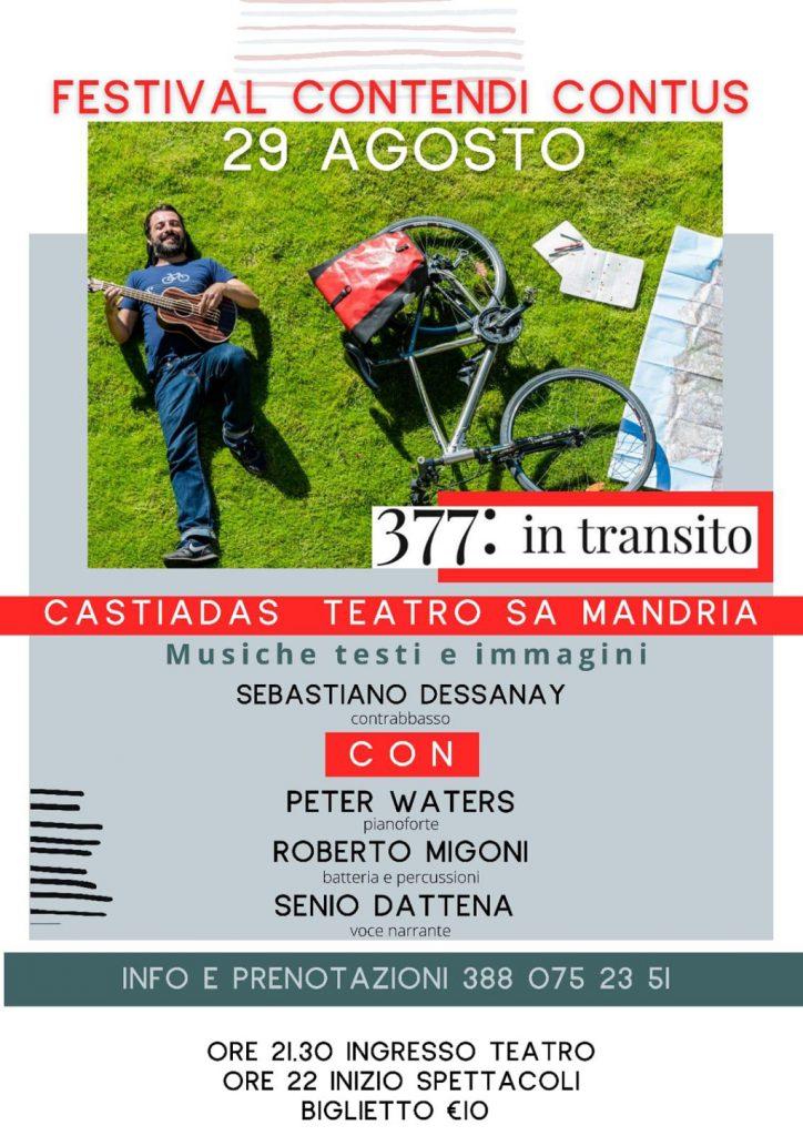377-in-transito-Contendi-Contus