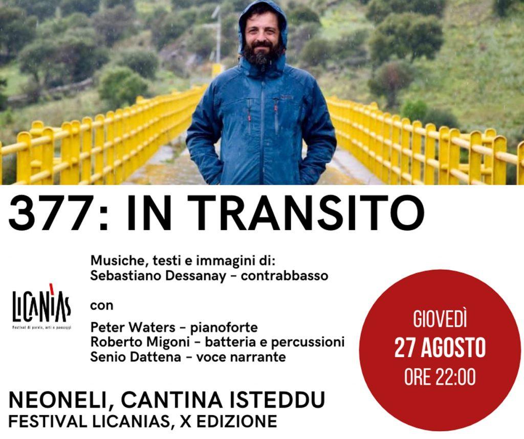 377-in-transito-Licanias
